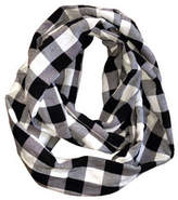 The Kit Carson Scarf