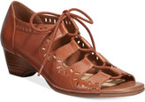 Bella Vita Prescott Sandals
