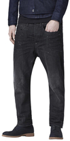 G Star US Lumber Straight Jeans