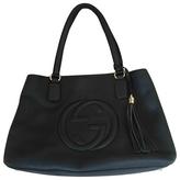 Gucci Soho leather bag