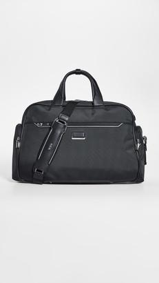 Tumi Arrive Aldan Duffel Bag