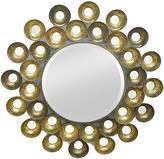 Ophelia Mirror