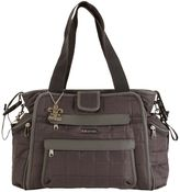 Kalencom Featherweight Quilted NOLA Tote