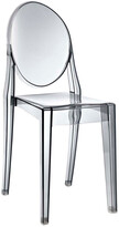 Modway Casper Dining Side Chair