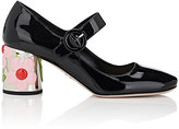 Prada Women's Mary Jane Pumps