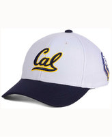 Top of the World Kids' California Golden Bears Mission Stretch Cap