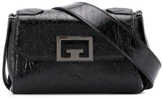 Givenchy Mystic shoulder bag