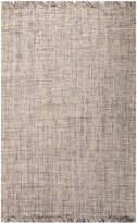Jaipur Rugs Tweedy Flat-Weave Rug
