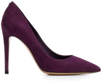 Salvatore Ferragamo stiletto pumps