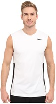 Nike Crossover Sleeveless