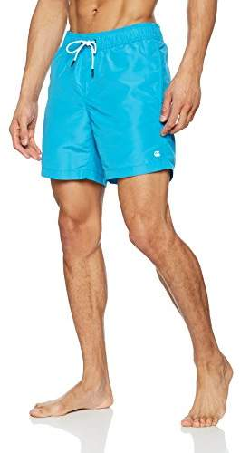 58e3993b074d1 G Star Swimsuits For Men - ShopStyle UK