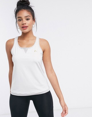 Only Play Training Singlet