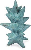 Jonathan Adler Vesuvius Tall Vase