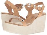 Pedro Garcia Diem Women's Wedge Shoes