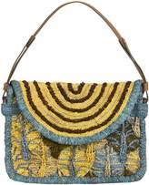 Jamin Puech Handbags - Item 45386328