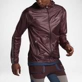 Nike NikeLab Gyakusou Packable Jacket Men's Running Jacket