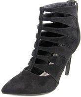 G by Guess Darrah Women US 7.5 Heels