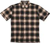 Matix Clothing Company Men's Merral Shirt