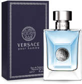 Versace Men's 3.4Oz Eau De Toilette Spray