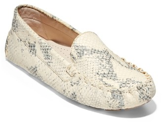 Cole Haan Evelyn Moccasin