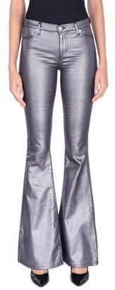 Alyx Casual pants
