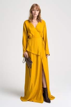 Dagmar Joelle Dress
