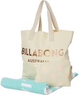 Billabong Sun Searcher Gift Pack