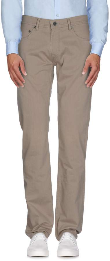 Baldessarini Casual pants - Item 36815425