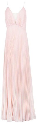 Jill Stuart Crinkle Dress
