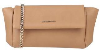 Momoní MOMONI Cross-body bag