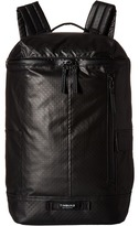 Timbuk2 Facet Gist Pack - Small