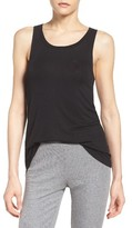Honeydew Intimates Women's Lounge Tank