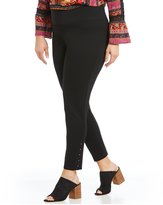 Peter Nygard Nygard SLIMS Plus Luxe Legging