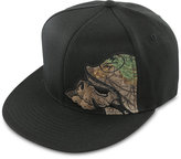 Metal Mulisha Men's Shady Realtree Xtra Embroidered Hat