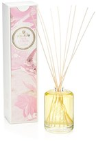 Voluspa 'Maison Blanc - Pink Citron' Home Ambience Diffuser
