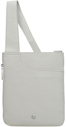 Radley Pockets Small Ziptop Multiway