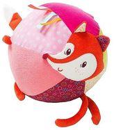 Haba Lilliputiens Alice The Fox Multisound Toy