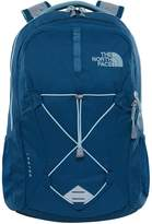 The North Face Womens Jester