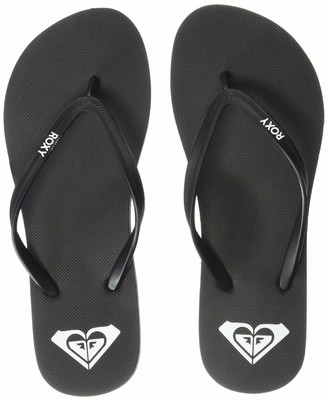 Roxy Women's Azul Sport Sandal