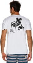 Imperial Motion Chill Chair Ss Tee