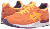 Onitsuka Tiger by Asics Gel-LyteTM V