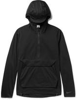 Nike - Nikelab Essentials Shell Hooded Jacket