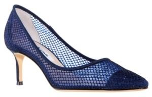 Nina Niley Evening Sandals Women's Shoes