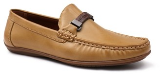 Members Only 5078 Tribeca Loafer