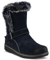 Spring Step Paco Women's Water-Resistant Winter Boots