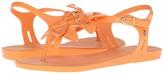 Melissa Shoes Solar Garden II