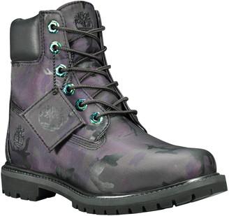 Timberland 6 Inch Premium Insulated Boot