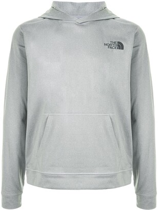 The North Face Kickaround pullover hoodie