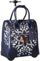 Ted Baker Kyoto Gardens Travel Bag Handbags