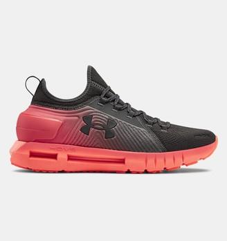 Under Armour Unisex UA HOVR Phantom/SE Running Shoes
